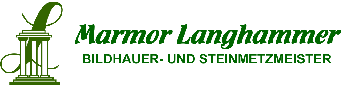 Naturstein Langhammer